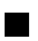 Sinapore