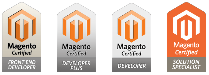 Magento-Certified-developers-envision-ecommerce