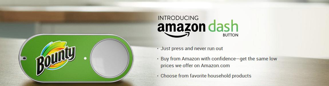 amazon-dash-button-envision-ecommerce-details