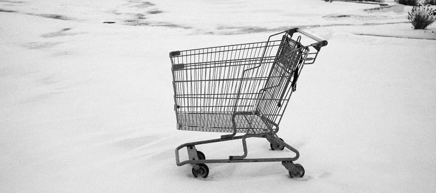 envision-abandond-cart