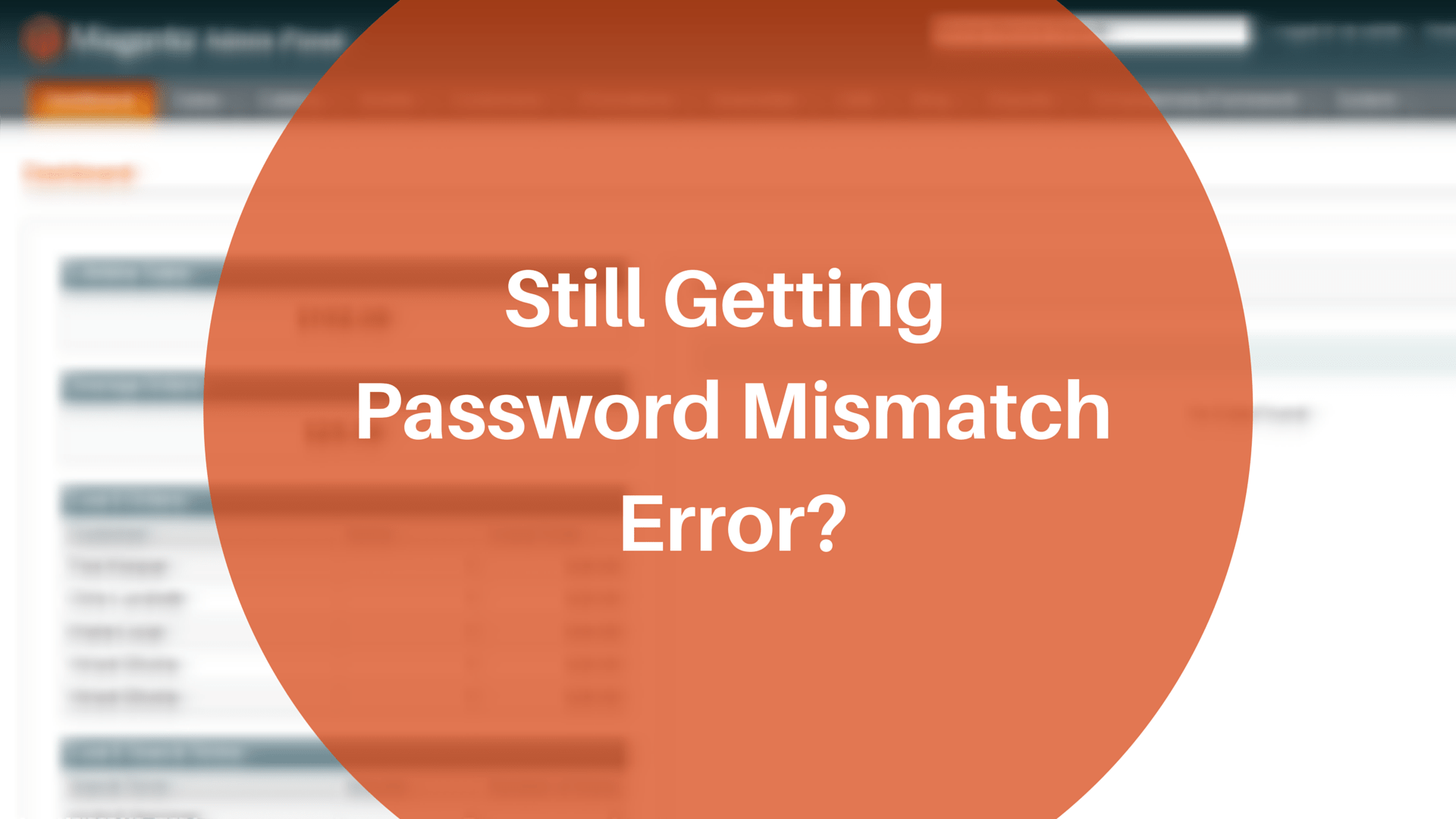 Still-Getting-Password-Mismatch-Errors_