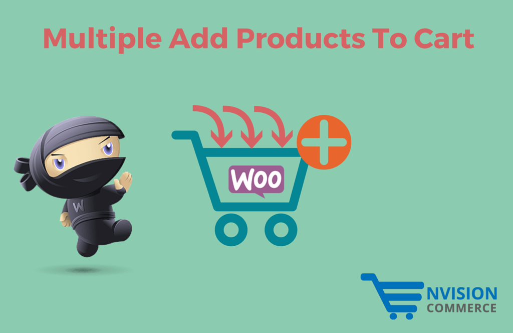 Multiple-Add-Products-To-Cart-Woocommerce-plugin