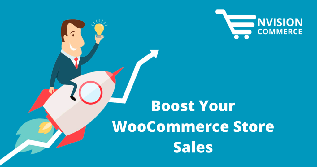 Boost-Sales-with-Price-Discounts-Based-Woocommerce-Plugin