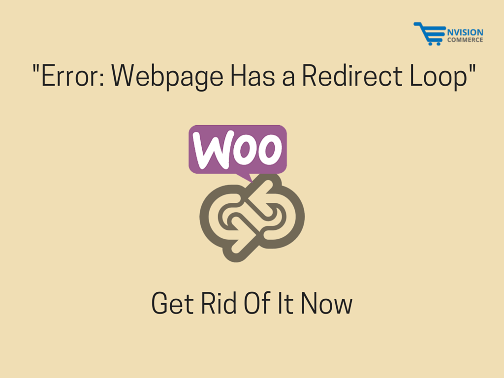 Redirect Loop – A trouble for Wordpress/Woocommerce sites lacking SSL certificates