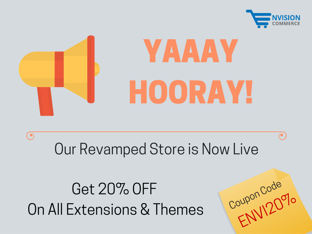 Envision-Ecommerce-Store-Revamped