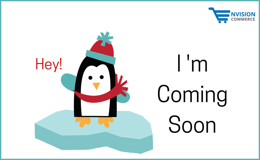 Real Time Google Penguin Algorith is Coming Soon