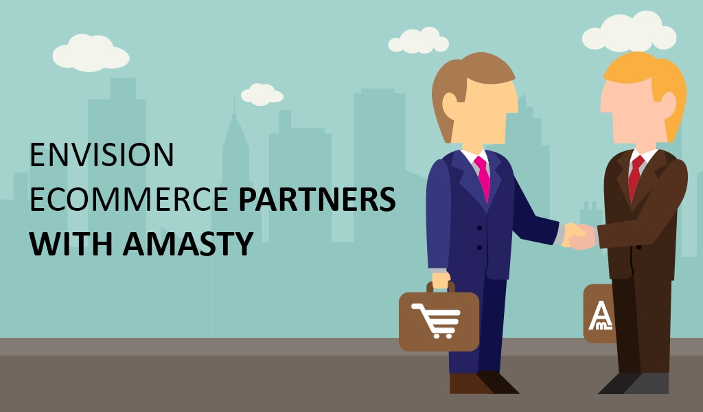 Envision-Ecommerce-Partners-with-Amasty