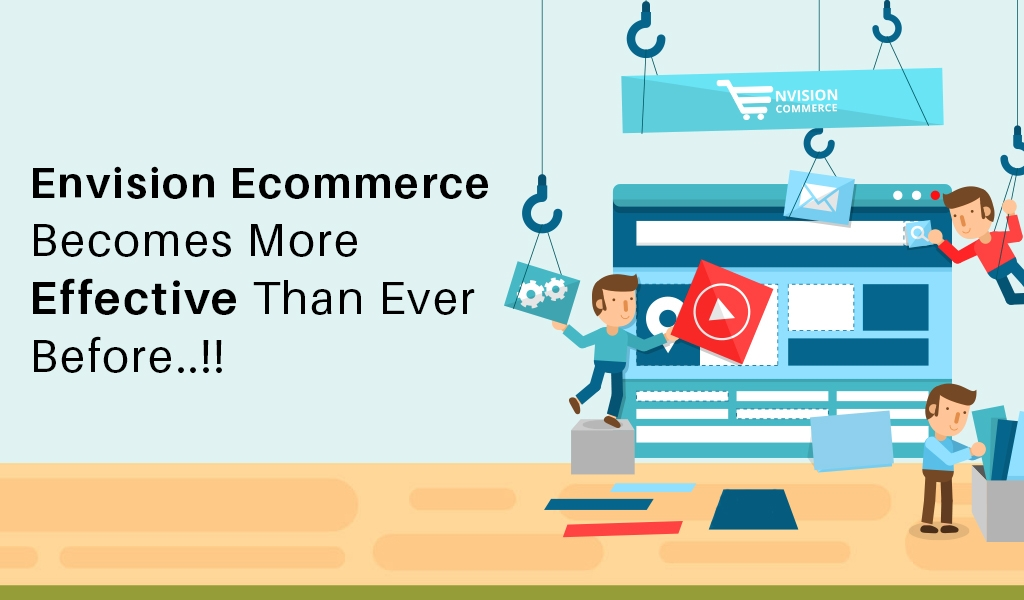 Envision-Ecommerce-becomes-more-effective-than-ever-before.
