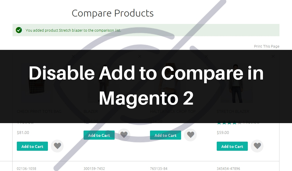 Disable-Add-to-Compare-Magento2