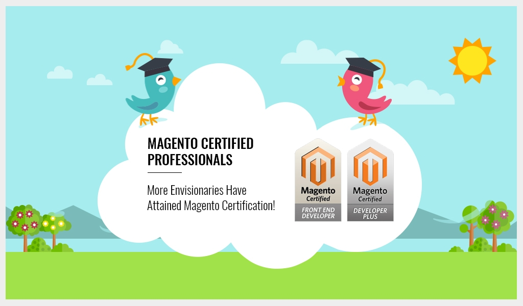 More-Envisionaries-Have-Attained-Magento-Certification