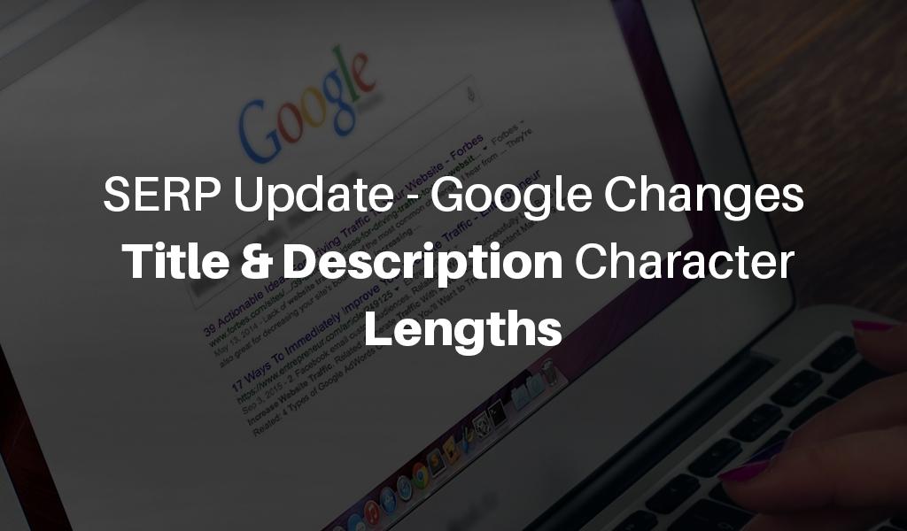 SERP-Update---Google-Changes-Title-&-Description-Character-Lengths