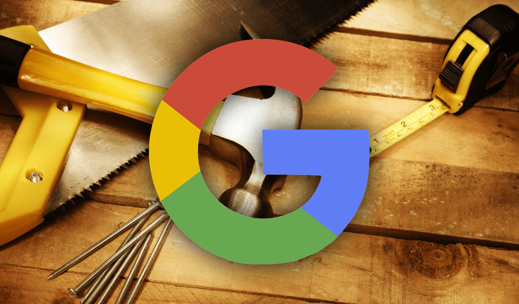 COMPARE QUERIES – A NEW FEATURE IN GOOGLE SEARCH CONSOLE