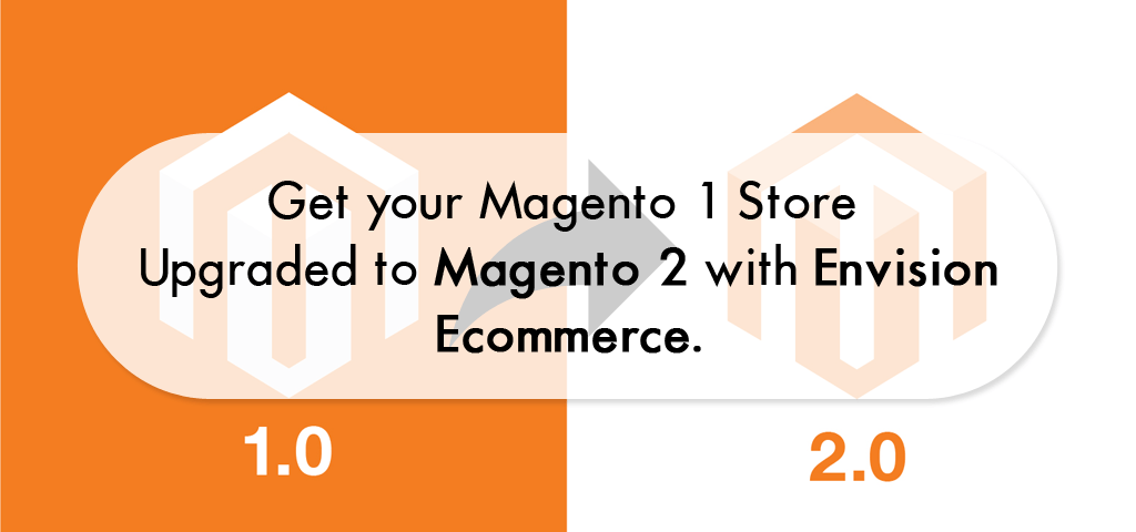magento-1-store-upgraded-to-magento-2