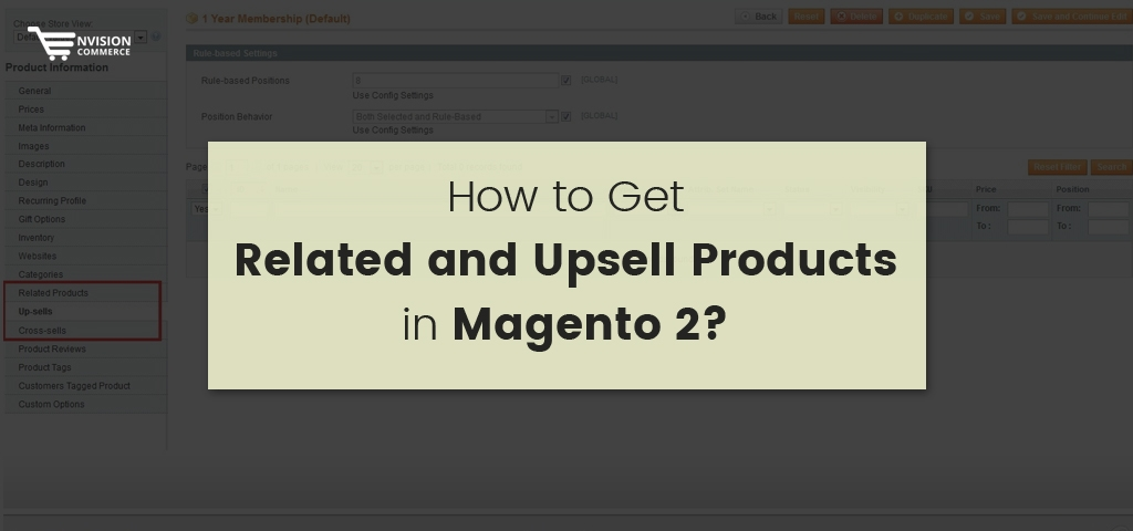 how-to-get-related-and-upsell-products-1