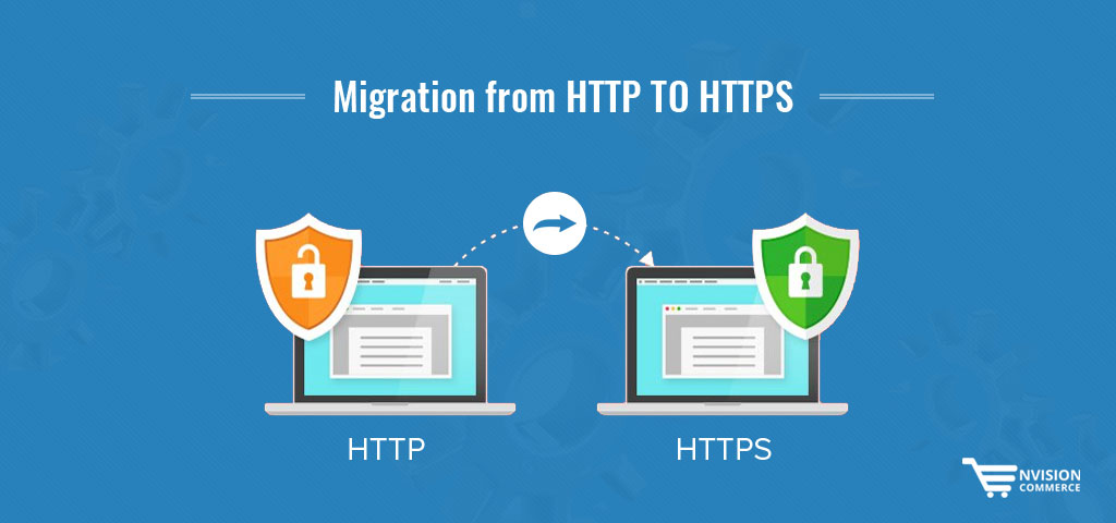 Migrate your HTTP Sites to HTTPs