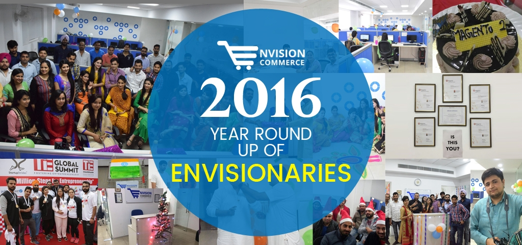 2016-year-round-up-from-envisionaries