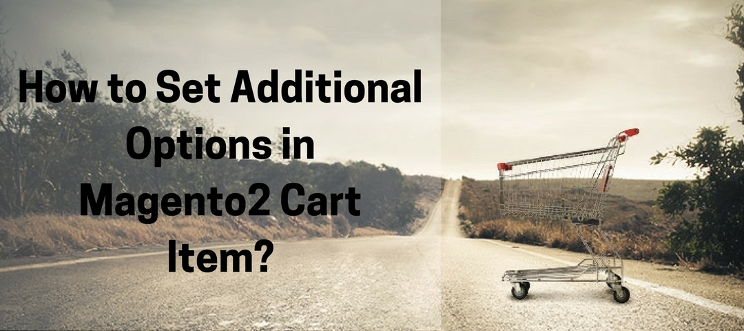how-to-set-additional-options-in-magento2-cart-item