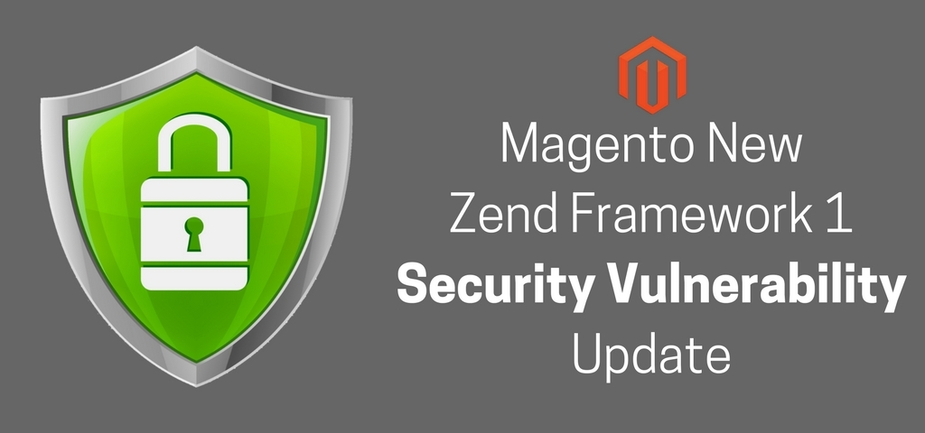 magento-new-zend-framework-1-security-vulnerability-update