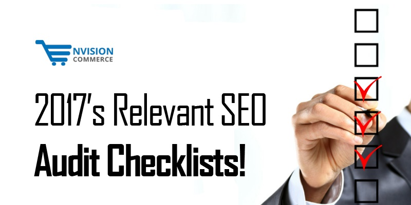 seo-site-checup-audit
