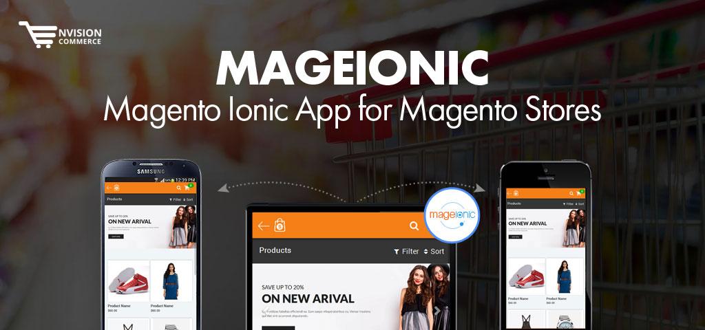 magento-ionic-app-for-magento-stores