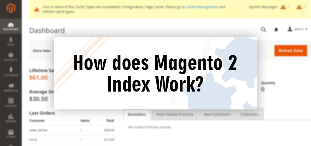 How-does-Magento-2-Index-Work