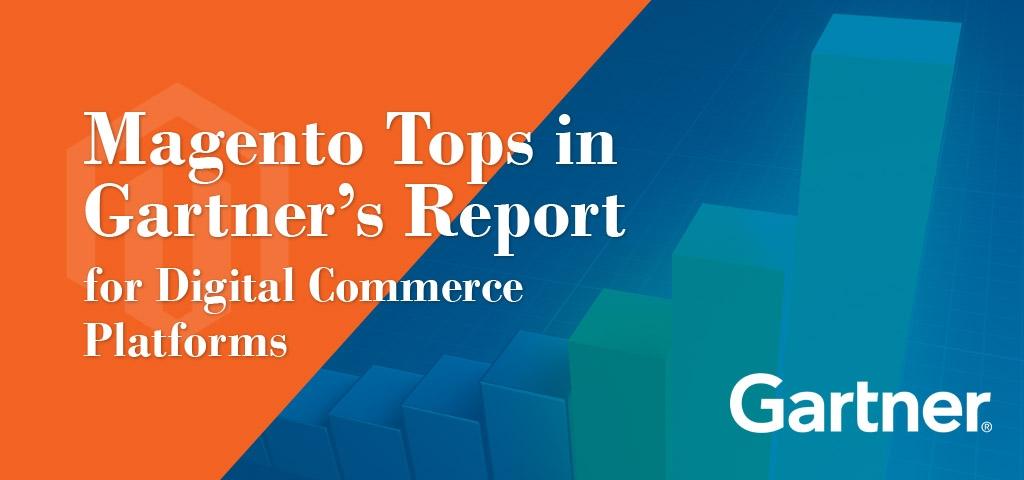 Magento-Tops-in-Gartner'-Report-for-Digital-Commerce-Platforms