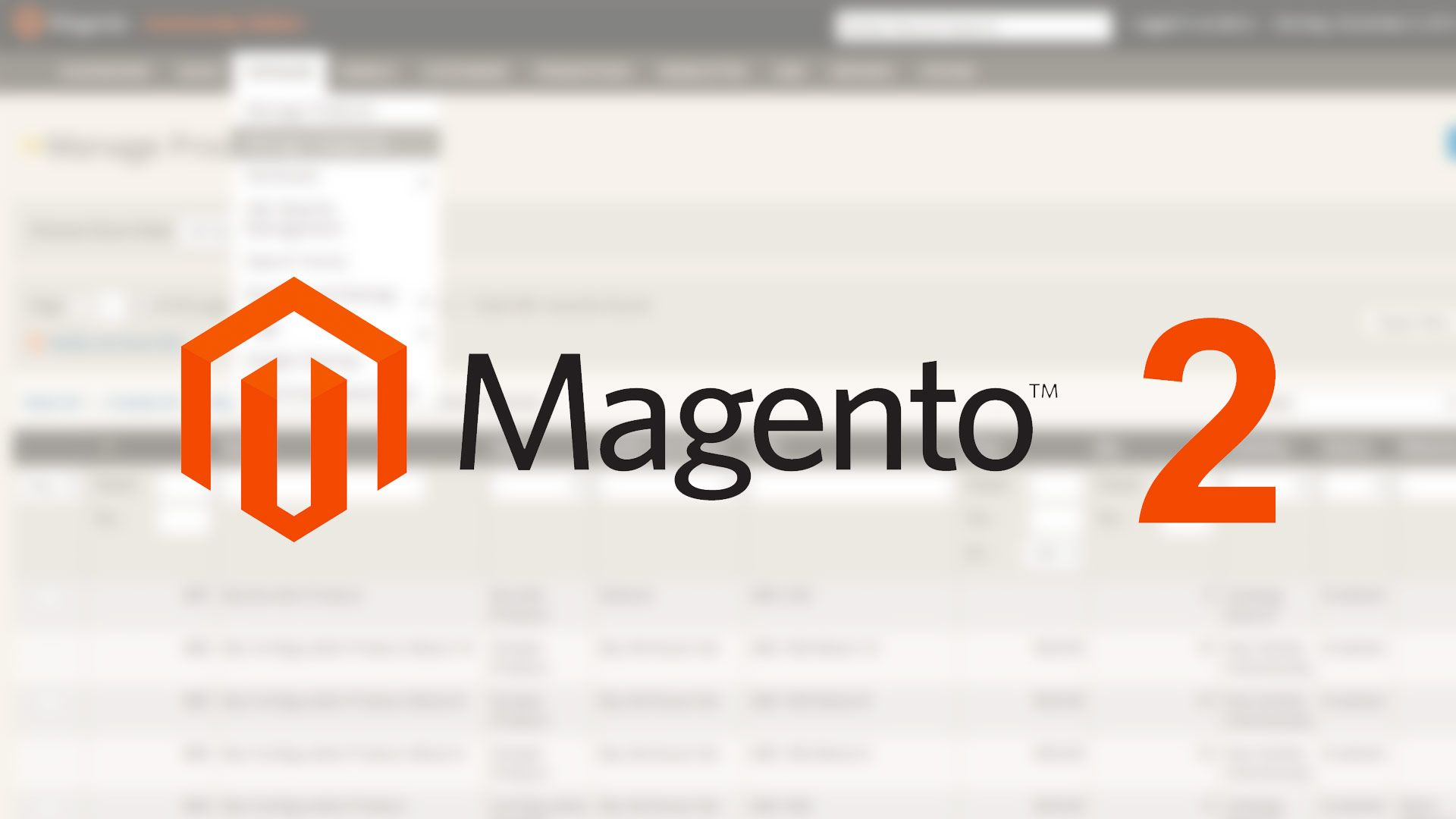 get logged in customer data in Magento2
