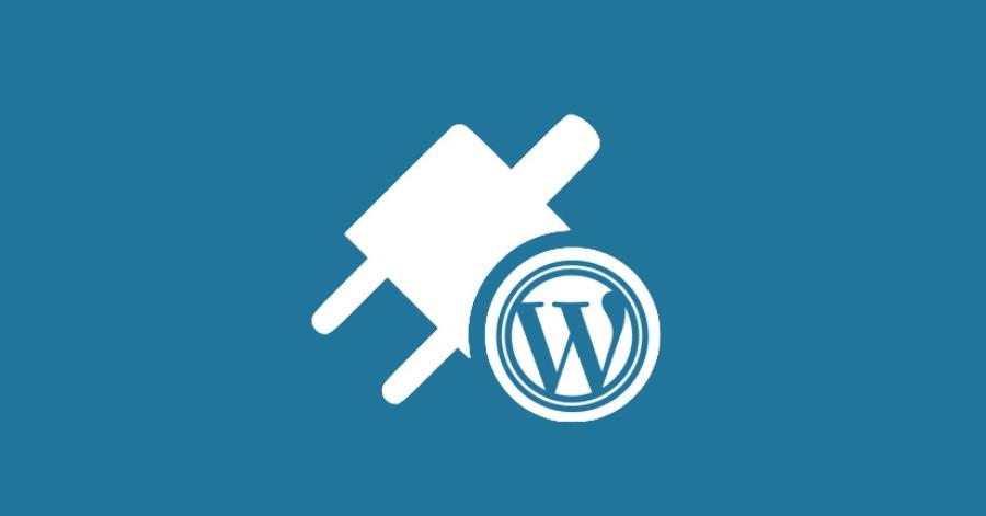 Envision Advanced Self-Assistant WordPress Plugin