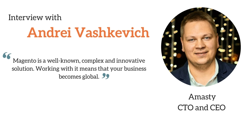envision-ecommerce-interview-with-andrei-vashkevich