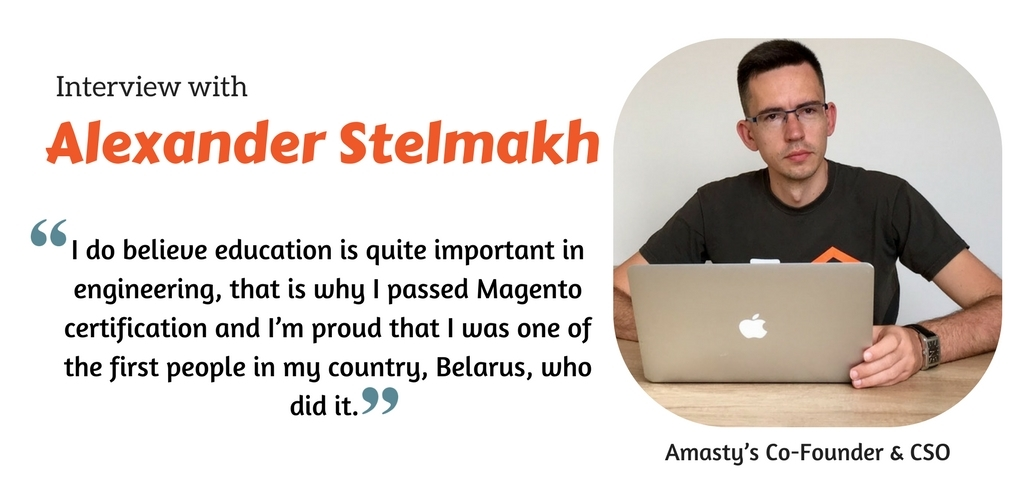 envision-interview-with-amasty's-co-founder-&-cso-alexander-stelmakh