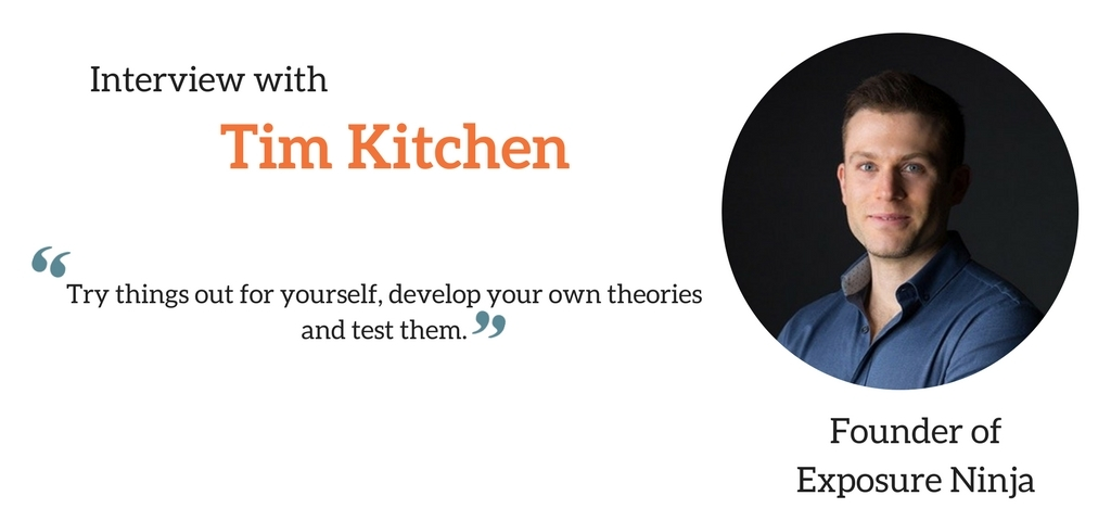 envision-interview-with-tim-kitchen