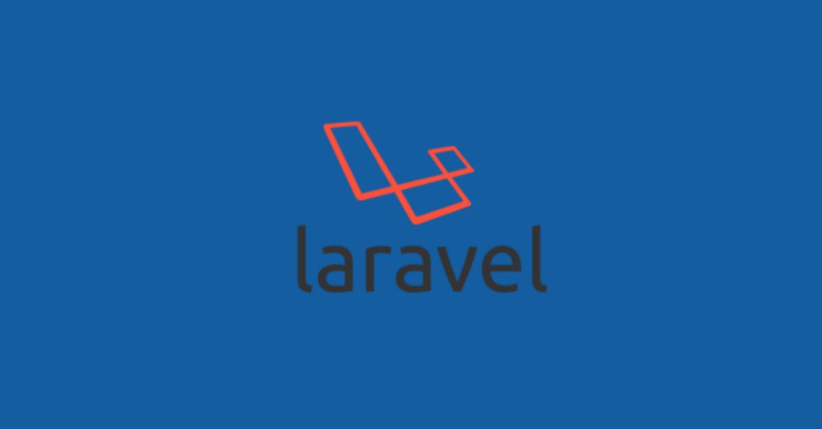 What's New in Laravel 5.5!