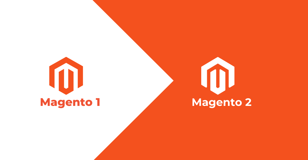 5 Reasons Why You Should Move to Magento 2?