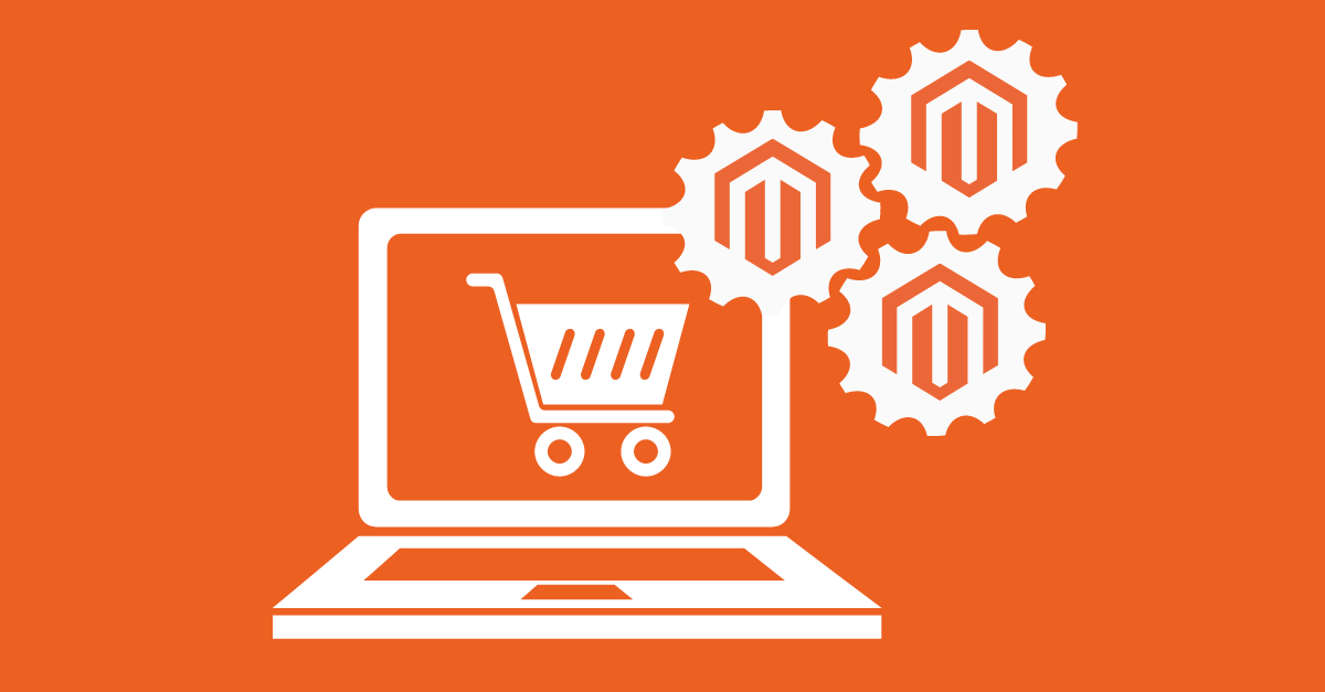 How to Create Backups for Your Magento 2 Store?