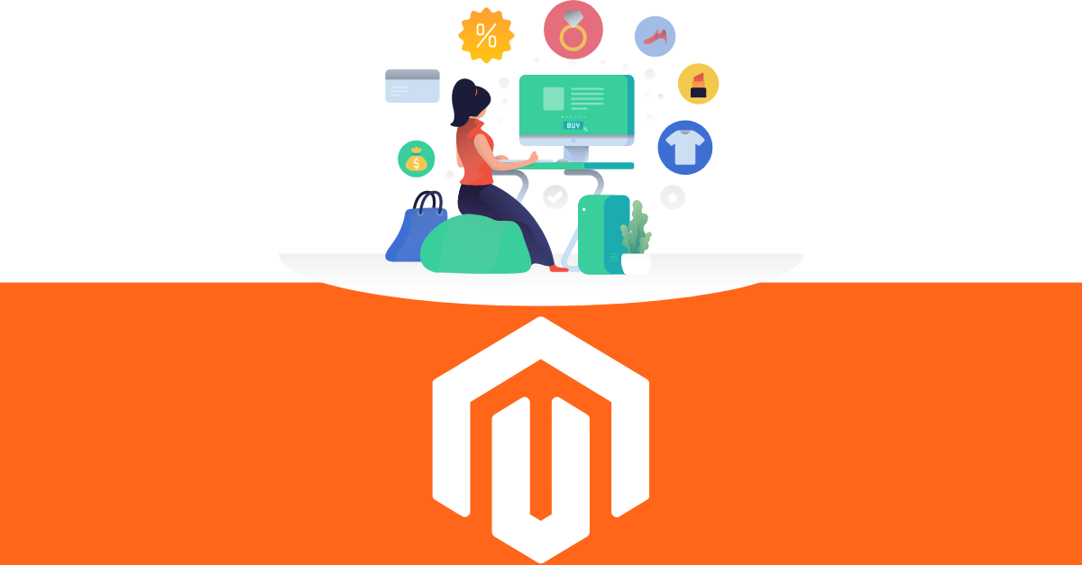 How To Programmatically Empty Cache In Magento 2?