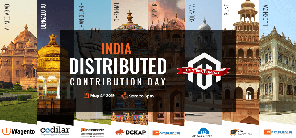 magento-distributed-contribution-day-2019