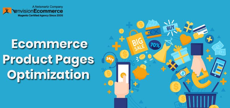 ecommerce-poduct-pages-optimization
