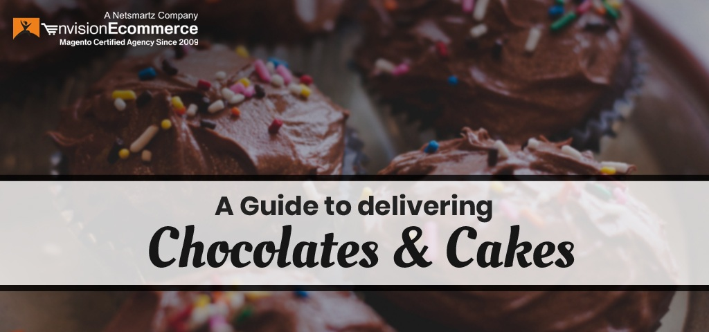 how-to-deliver-chocolates-and-cakes