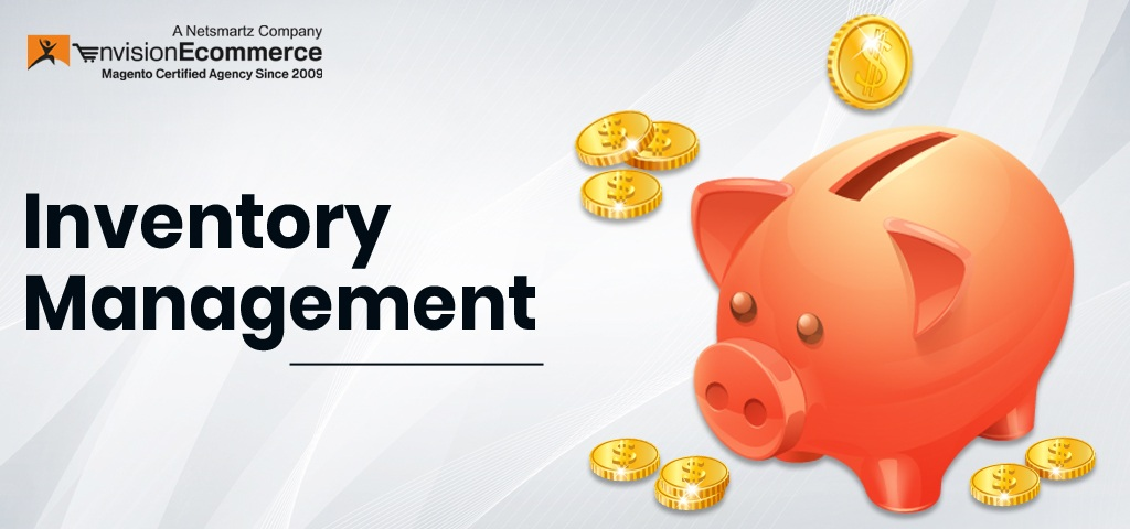 how-to-save-money-on-inventory-management