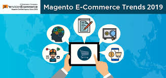 Top 5 eCommerce Trends That Will Add Value to Magento