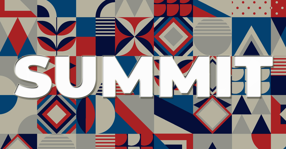 adobe-summit