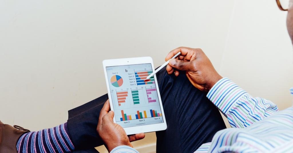 Commerce Marketing Automation using Marketo