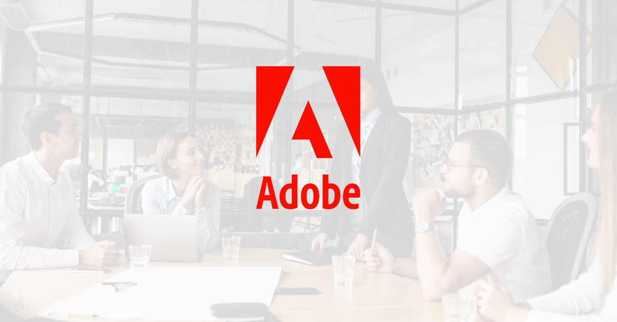 About Adobe Commerce