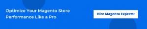 Magento Store Performance