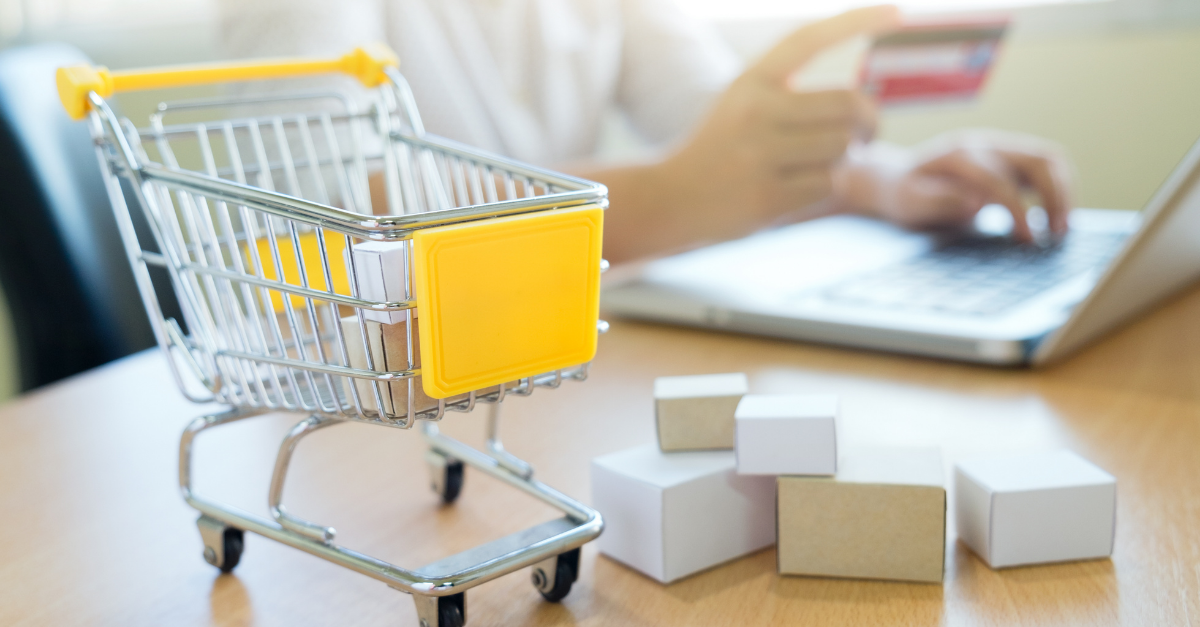 How to Overcome Growth Hurdles in the eCommerce Industry?